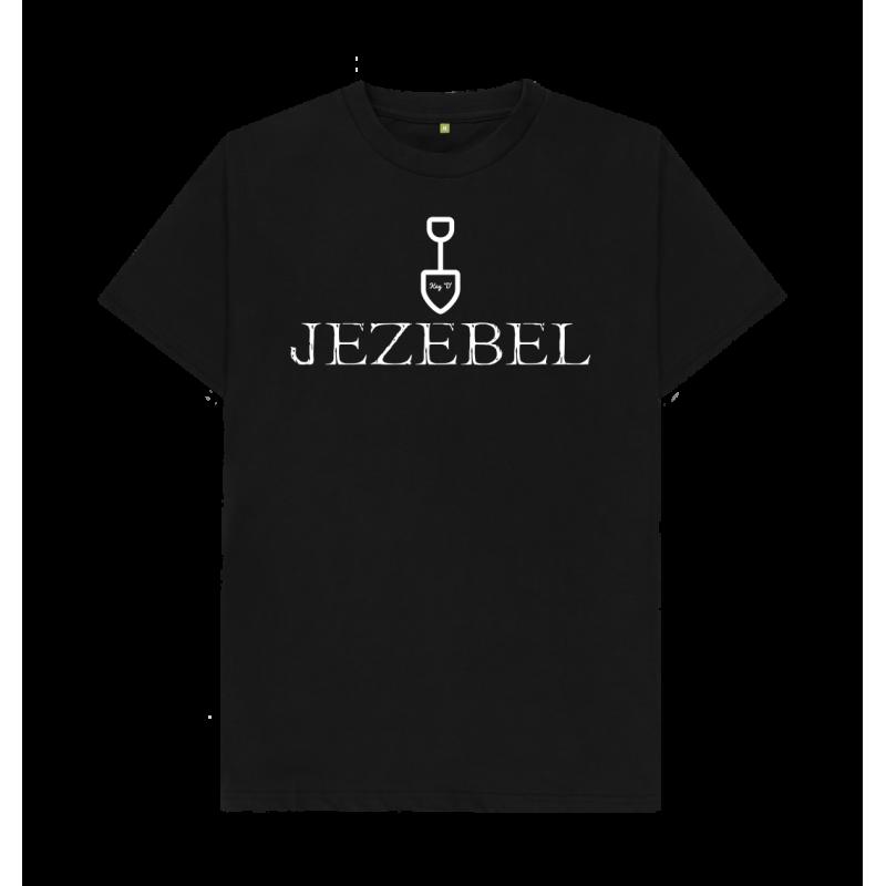 Men's Jezebel Tee