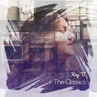 The Classics (CD Album)