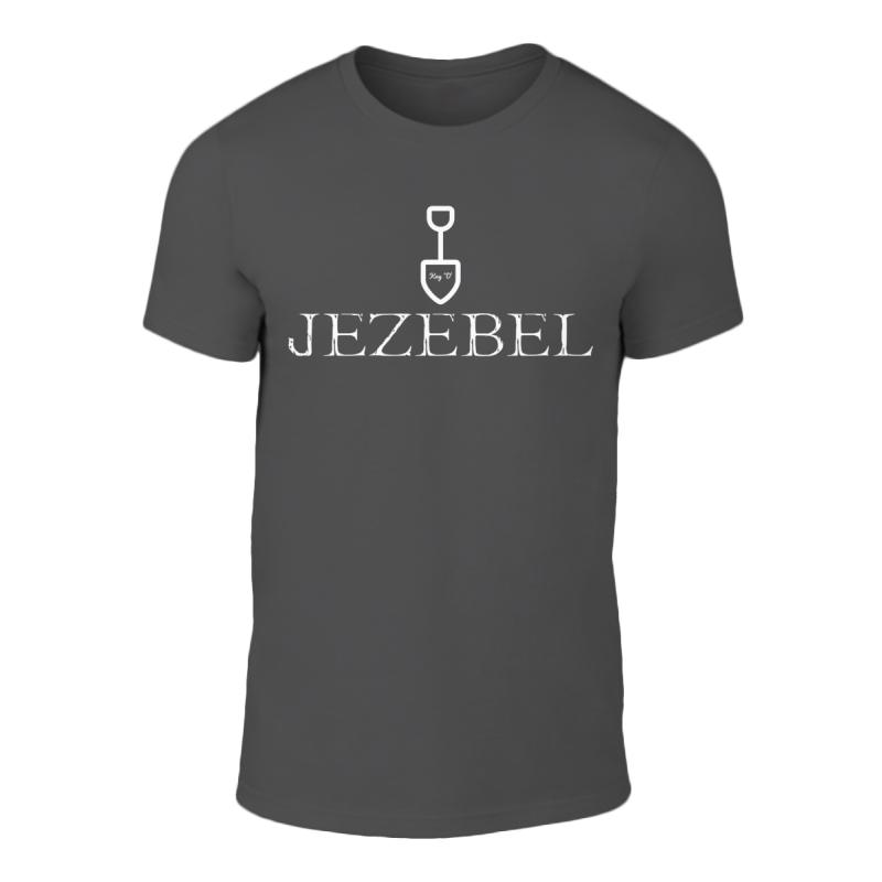 Jezebel Tee