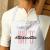 The Kitchenettes Apron
