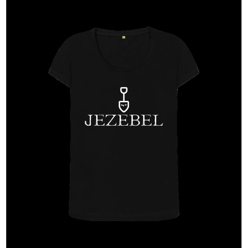 Women's Jezebel Classic Tee
